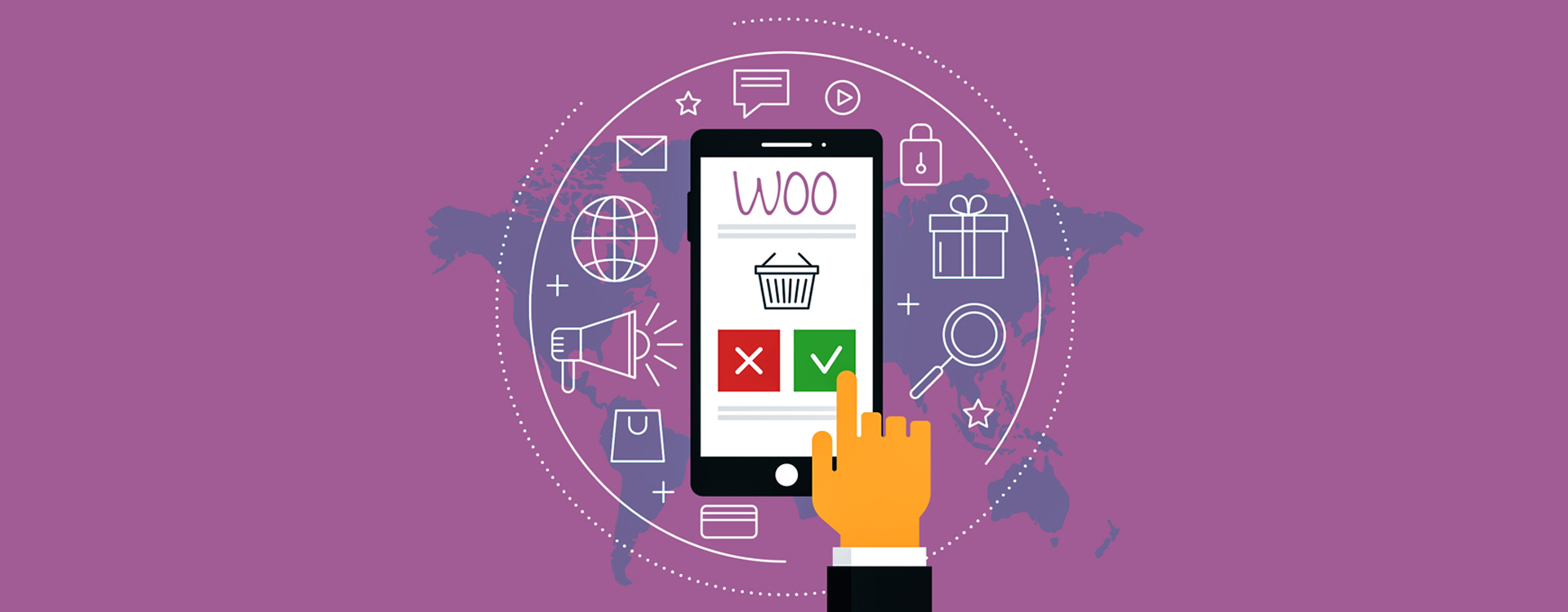 WooCommerce SEO Practices That Could Triple Your Sales