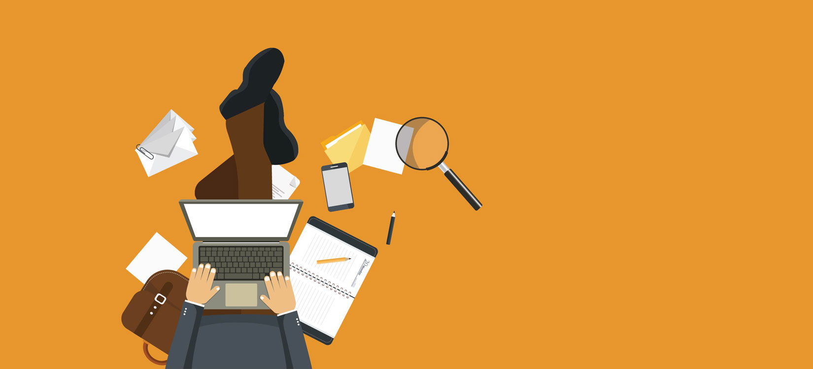 Finding the Right Digital Marketing Agency to Work With