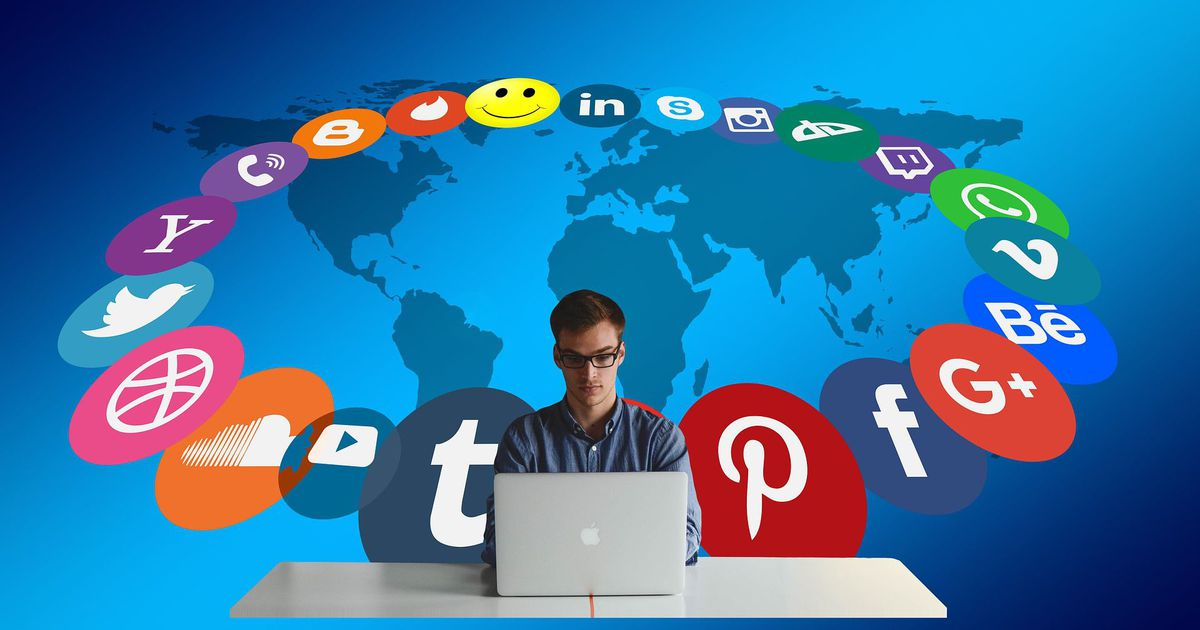 How To Generate Sales Leads Through Social Media
