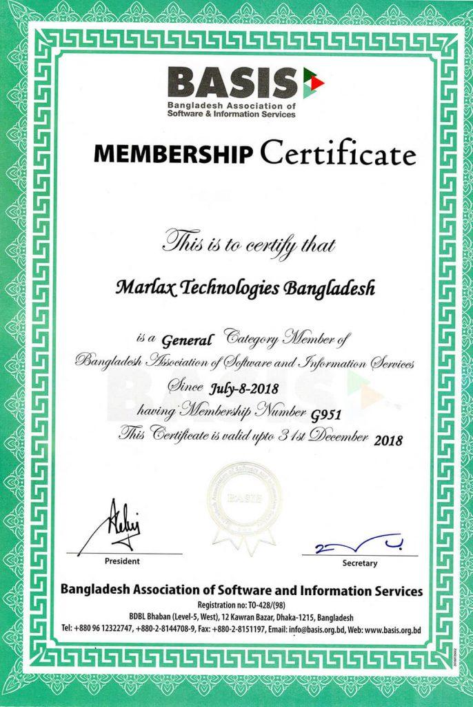Home - Marlax Technologies Bangladesh