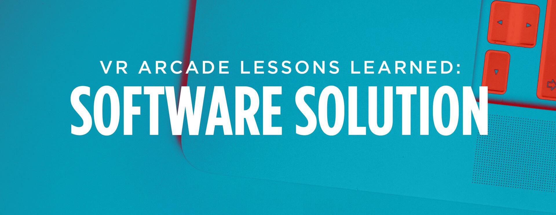 Software Solution Design: An Overview