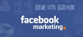 Facebook Advertising Tips to Help You Maximize Your Budget in 2018