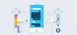 What is Chatbot? Why are Chatbots Important?
