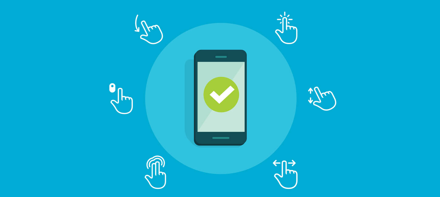 automated vs manual mobile app testing do you need both marlax