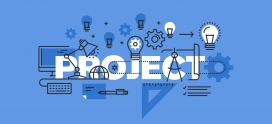Level Up Your IT Project Management Skills With These 10 Tips